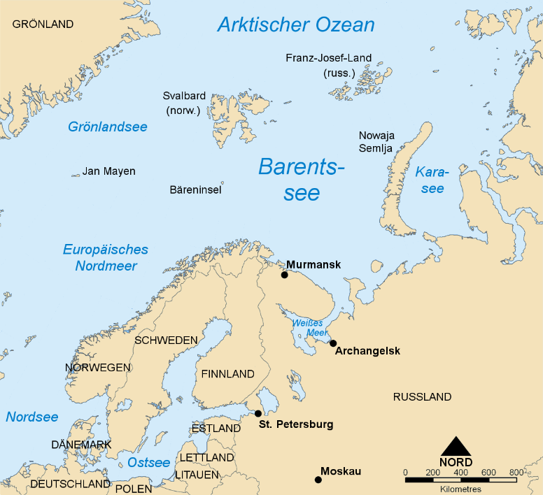 https://commons.wikimedia.org/wiki/File:Barents_sea_map_de.png